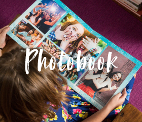 photobooks-submenu-banner